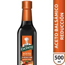 Aceto-Balsamico-En-Reduccion-500-Ml-1-581282