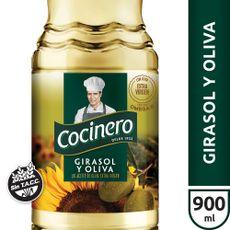 Aceite-Olivado-Cocinero-900-Ml-1-845169