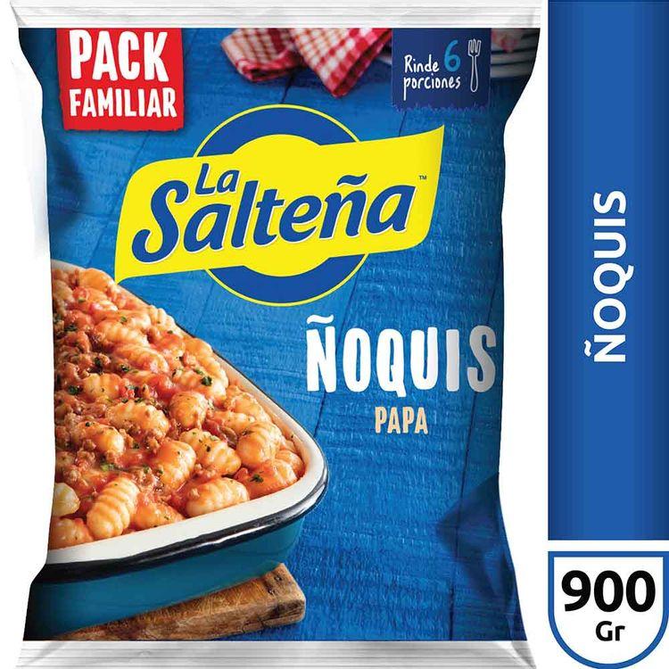 oquis-La-Salte-a-Papa-900-Gr-1-850162