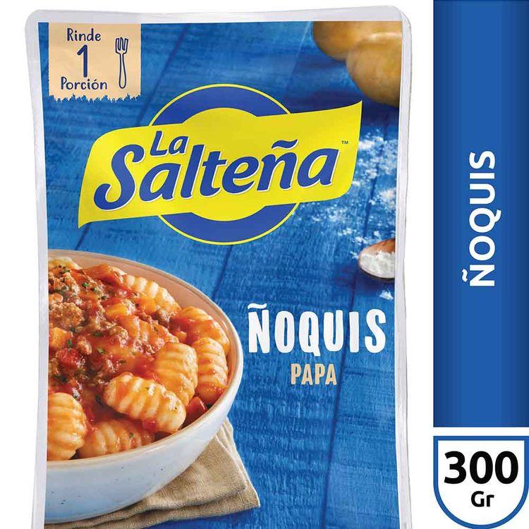 oquis-La-Salete-a-Papa-300-Gr-1-850163
