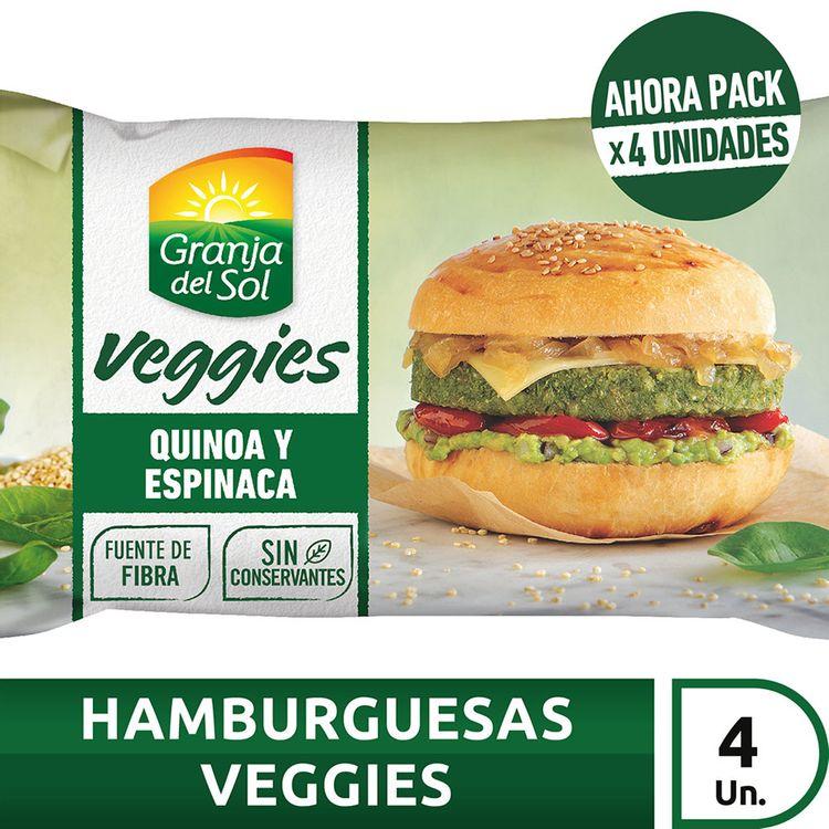 Veggies-Quinoa-Y-Espinaca-Granja-Del-Sol-4-U-210-Gr-1-850773