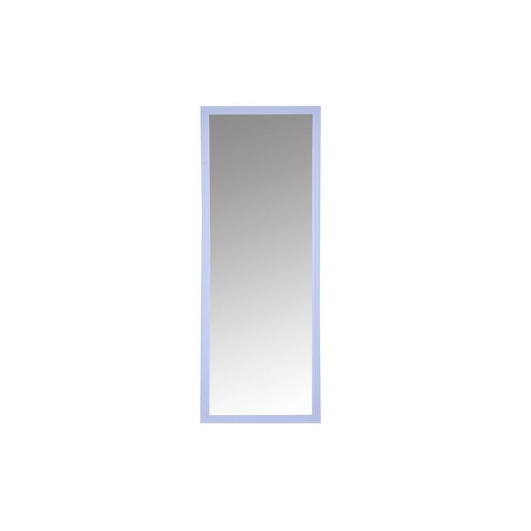 Espejo-Placard-30x90-Cm-Blanco-negro-2-855788