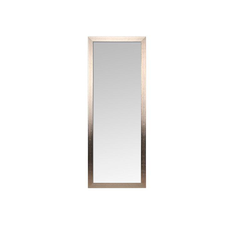 Espejo-De-Pared-30x90cm-Metalizados-2-855722