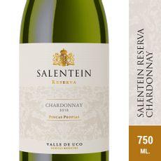 Vino-Salentein-Reserve-Chardonnay-750-Ml-1-16426