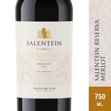 Vino-Tinto-Merlot-Salentein-750-Ml-1-16530