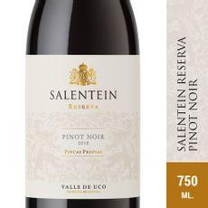 Vino-Tinto-Pinot-Noir-Salentein-750-Ml-1-18058