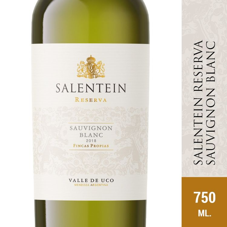 Vino-Blanco-Sauvignon-Blanc-Salentein-750-Ml-1-83344