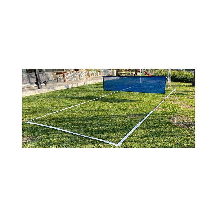 Cancha-De-Futbol-Tenis-Merco-1-222734