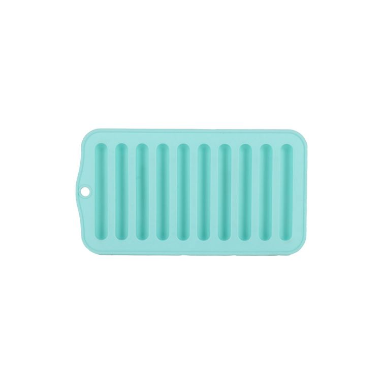 Cubetera-Verde-20x10-9x1-4-Cm-1-844439