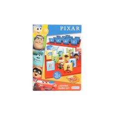 Juego-Adivina-Qui-n-Es-Pixar-1-849427