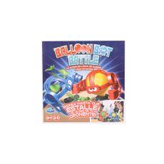 Juego-Balloon-Bot-Battle-1-850810