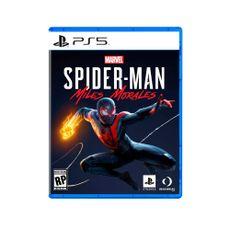 JUEGO-PS5-Marvel-s-Spider-Man-Miles-Morales-Juego-Ps5-Spider-man-Miles-Morales_lat-1-855303