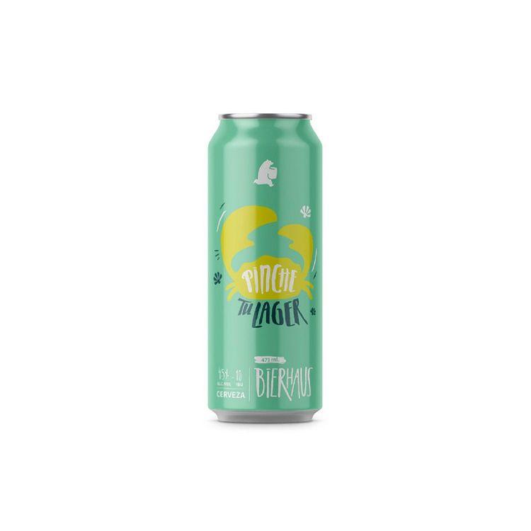 Cerveza-Bierhaus-Mex-Lager-473cc-1-855361