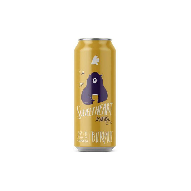 Cerveza-Bierhaus-Honey-473cc-1-855363