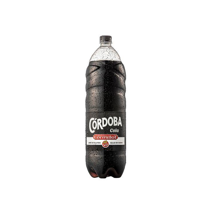 Gaseosa-Cordoba-C-Cola-2-25-Lts-1-855366