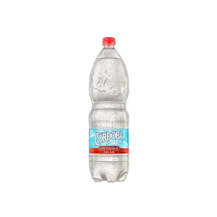 Agua-Cordoba-C-Con-Gas-2-Lts-1-855369