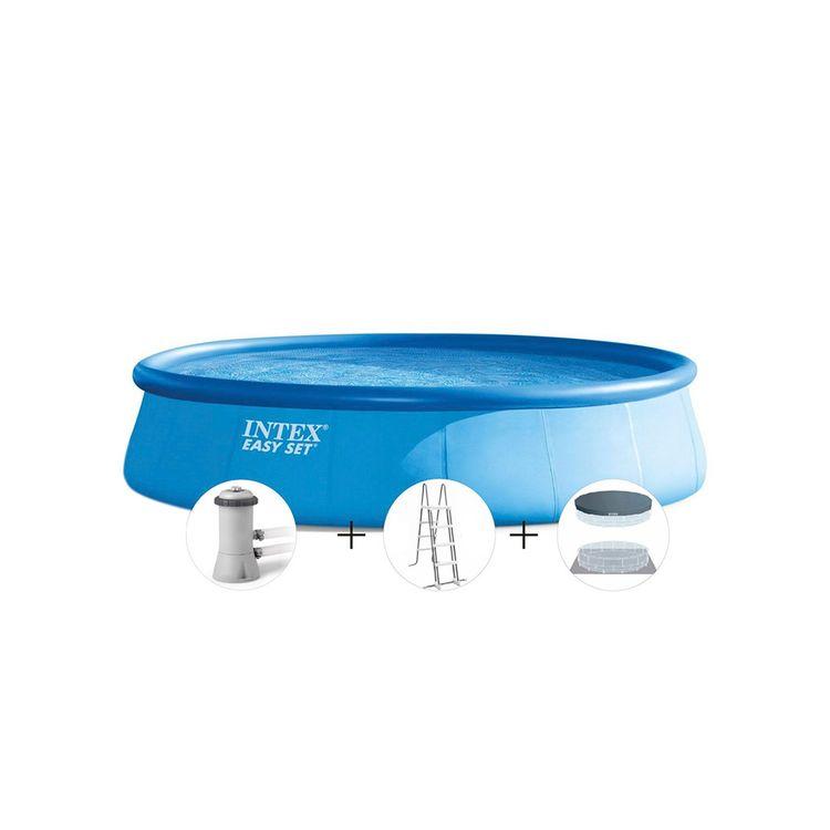 Pileta-Intex-Easy-Set-549x122cm-20600lts-1-855372