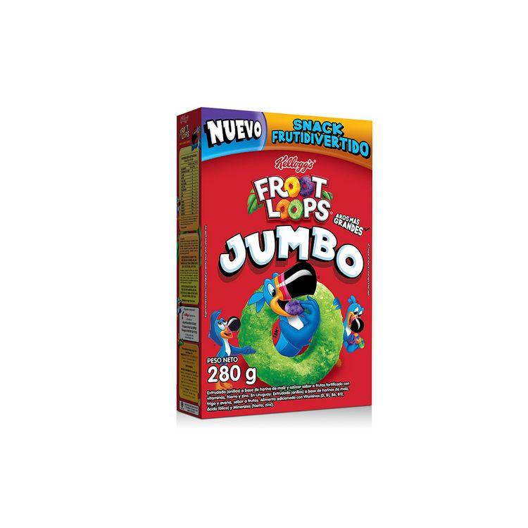 Cereal-Froot-Loops-Kellogg-s-Jumbo-280gr-1-855373