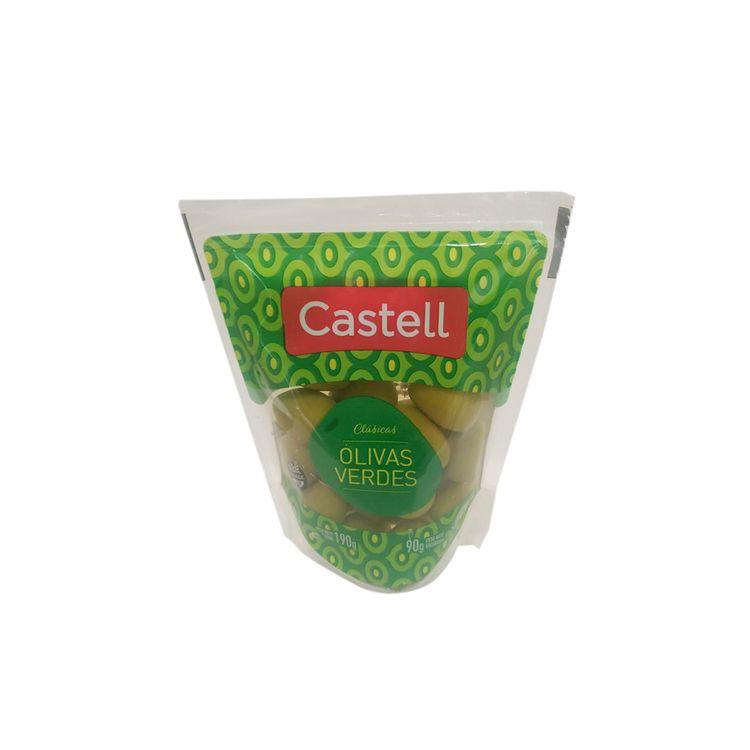 Aceitunas-Castell-Verdes-X90g-1-855394