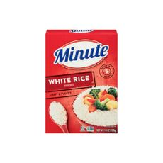 Arroz-Minute-Blanco-X396-Gr-1-855456