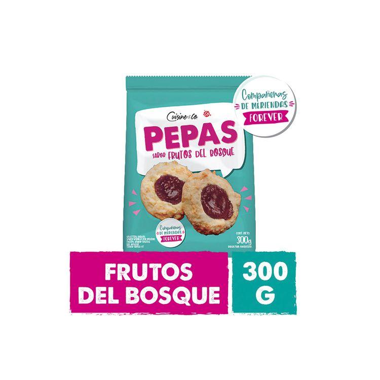 Pepas-Cuisine-Co-Frutos-Del-Bosque-X300gr-1-855457