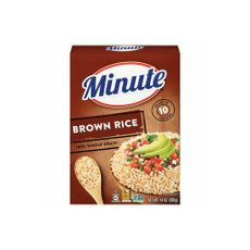 Arroz-Minute-Brown-X396-Gr-1-855458
