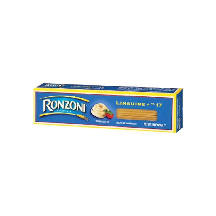 Fideos-Ronzoni-Linguine-X454gr-1-855461