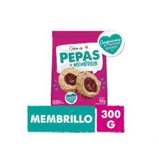 Pepas-Cuisine-Co-Membrillo-X300gr-1-855462