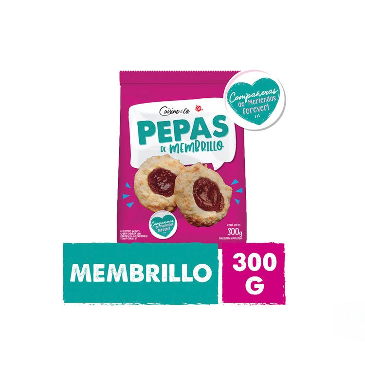 Pepas-Cuisine-Co-Membrillo-X300gr-1-855462