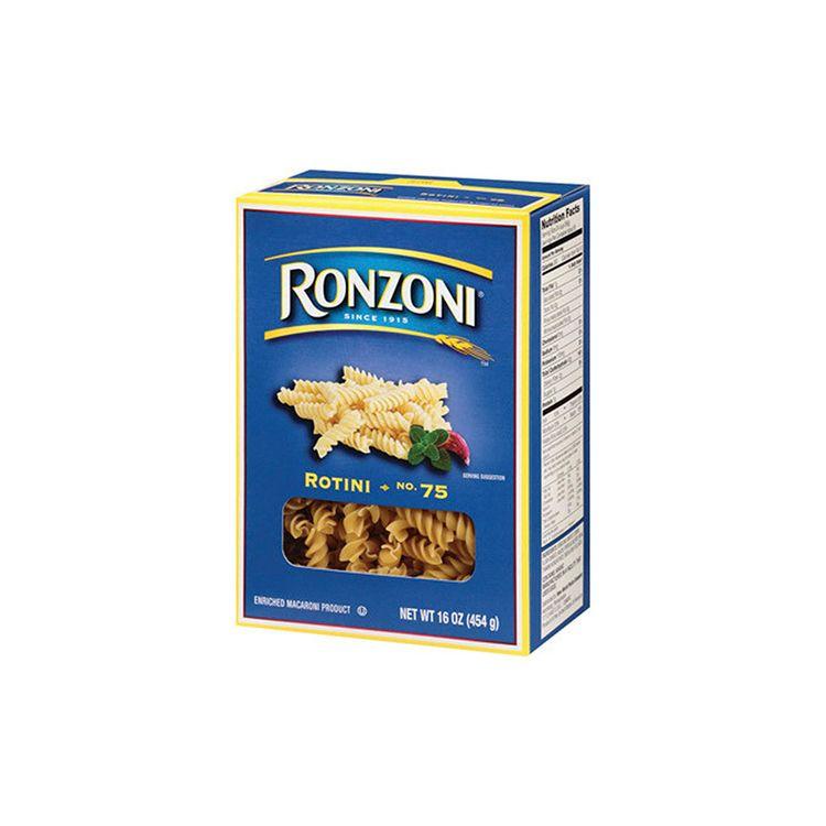 Fideos-Ronzoni-Rotini-X454gr-1-855463