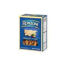 Fideos-Ronzoni-Rotelle-X454gr-1-855464