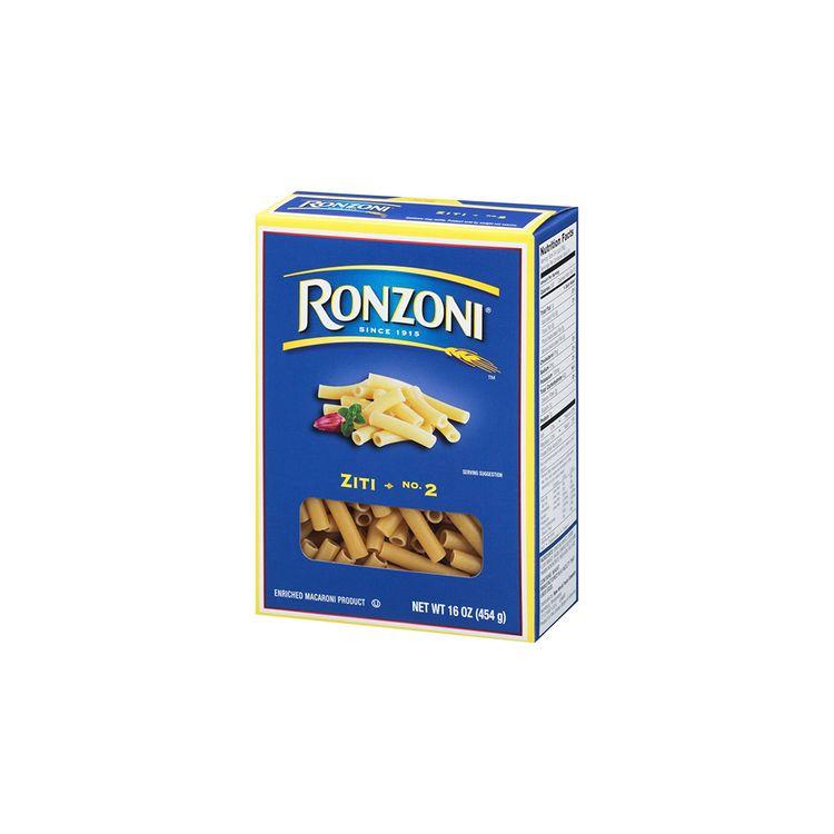 Fideos-Ronzoni-Ziti-X454gr-1-855466