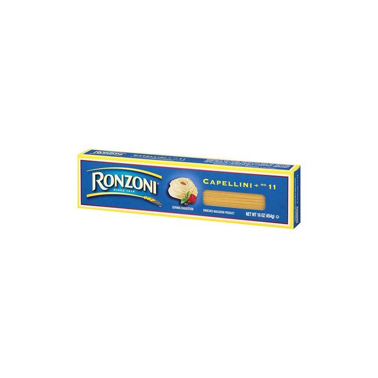 Fideos-Ronzoni-Capellini-X454gr-1-855467
