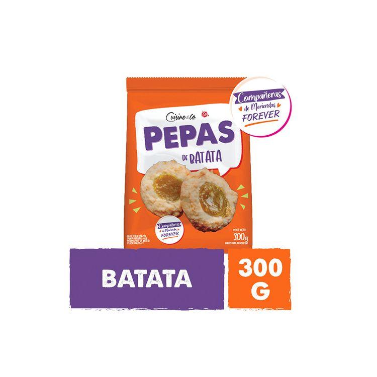 Pepas-Cuisine-Co-Batata-X300gr-1-855468