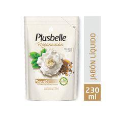 Jab-n-L-quido-Plusbelle-Recon-1-855477