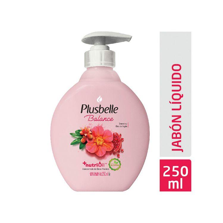 Jab-n-L-quido-Plusbelle-Balance-1-855478