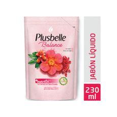Jab-n-L-quido-Plusbelle-Bal-1-855480
