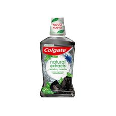 Enjuague-Bucal-Colgate-Natural-Carbon-1-855670