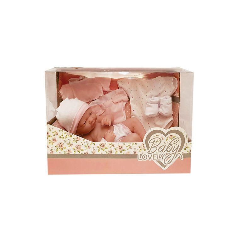 Bebote-Baby-Lovely-Reci-n-Nacido-1-855679