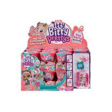 Figura-Coleccionable-Itty-Bitty-Prettys-1-855700