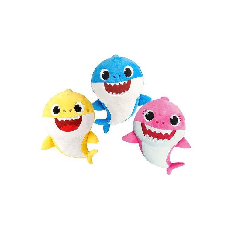 Peluche-Musical-Baby-Shark-30cm-1-855699