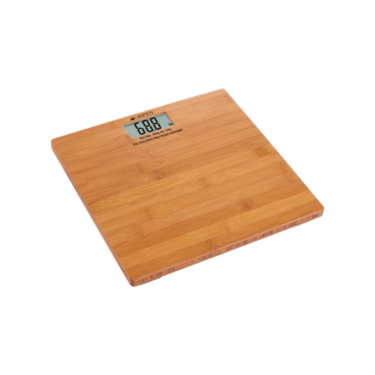 Balanza-Digital-Aspen-180-Kg-Eb-3110h-bambu-1-855704