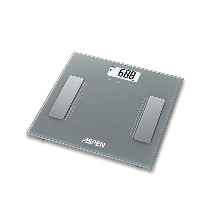 Balanza-Digital-Aspen-180kg-Ef-100-Multifun-1-855705