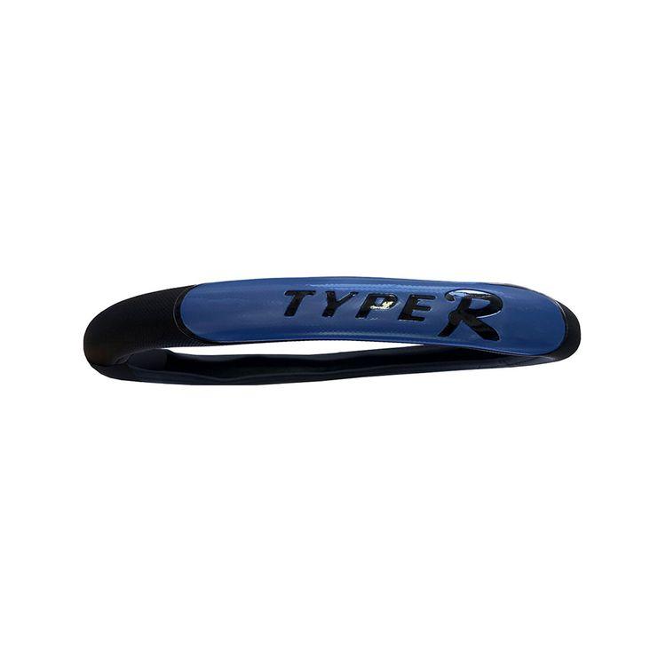 Cubrevolante-Iael-Negro-Azul-Reflectivo-1-855714