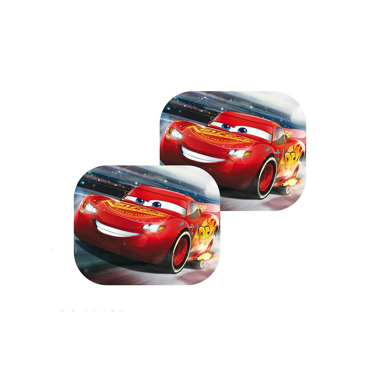 Parasol-Iael-Lateral-Cars-44x38cm-1-855739
