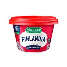 Finlandia-Light-Jamon-Parmesano-La-Serenisima-200-Gr-1-29109