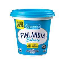 Finlandia-Balance-La-Serenisima-300-Gr-1-38093