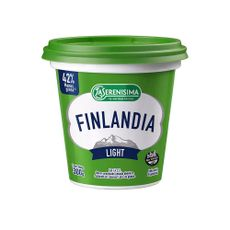 Queso-Untable-Finlandia-Light-La-Serenisima-300-Gr-1-44187