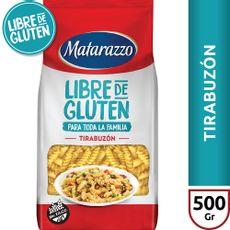 Fideos-Tirabuz-n-Libre-De-Gluten-Matarazzo-500-Gr-1-444233