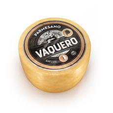 Queso-Parmesano-Vaquero-1-845847